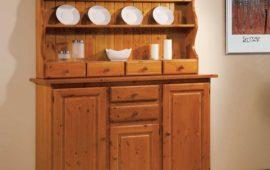 Credenza Con Piattaia Bianca : Cucina archivi arredo casa fvg