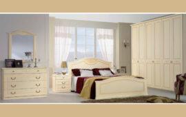 Camera da letto Archivi - Arredo Casa FVG