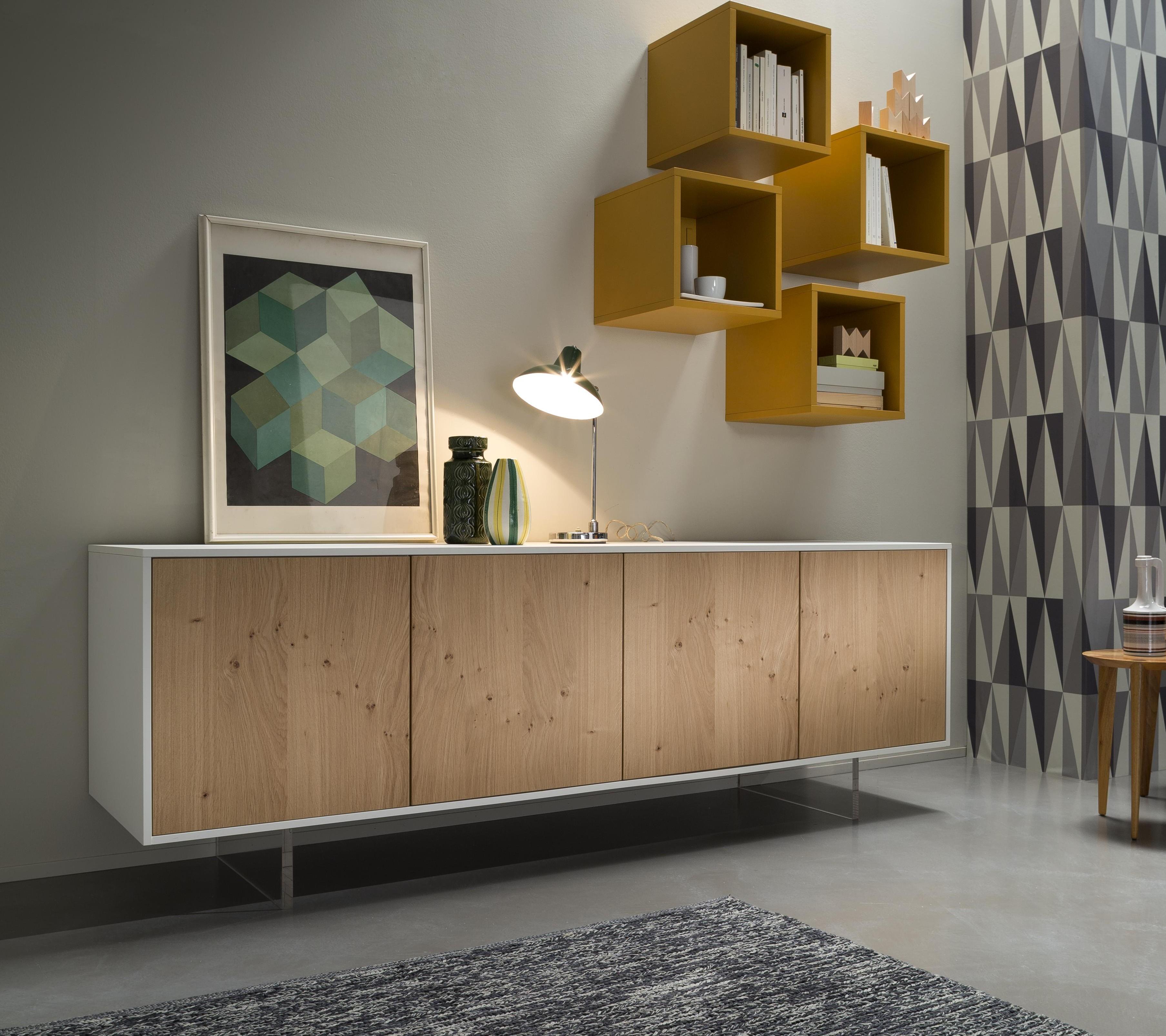 Madia Soggiorno Moderno : Madia per soggiorno moderno decora la tua vita