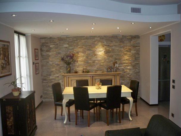 Sala da pranzo modello cardella arredo casa fvg for Sala da pranzo foto