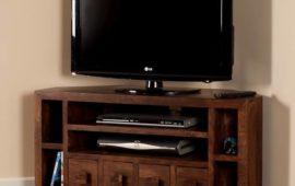 Mobile porta TV Archivi - Arredo Casa FVG
