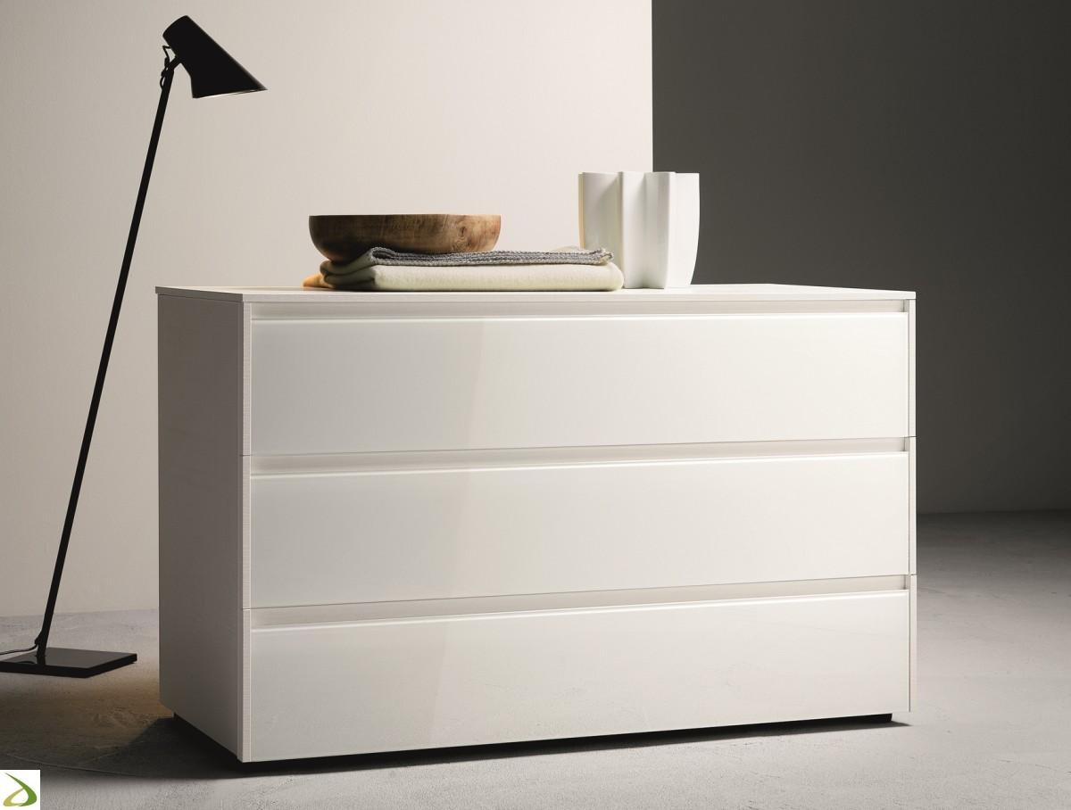 Stunning Mondo Convenienza Settimini Ideas - Home Design Ideas ...